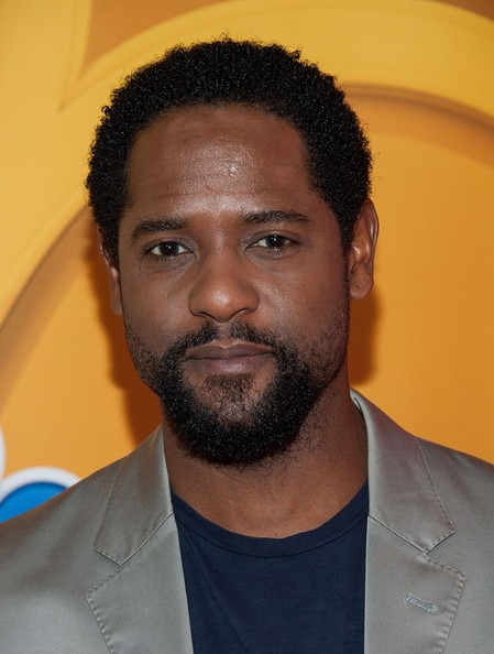 blair underwood agents of shield