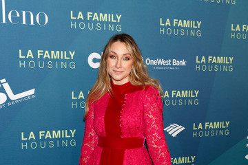 Blair Rich 2018 LA Family Housing Awards - Arrivals