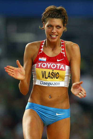 http://www1.pictures.zimbio.com/gi/Blanka+Vlasic+13th+IAAF+World+Athletics+Championships+fC8OMkna0B2l.jpg