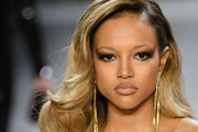 Karrueche Tran Photos Photo