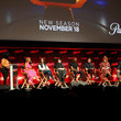 Blu Del Barrio Paramount+ Brings Star Trek: Discovery Cast and Producer to New York Comic Con for Exclusive Panel
