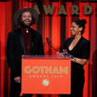 Bo McGuire IFP's 29th Annual Gotham Independent Film Awards - Show