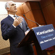 Bob Casey Advocates Welcome Back Congress At DC Rally By Calling For Urgent Focus On Caregiving