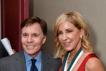 Bob Costas 33th Annual Great Sports Legends Dinner To Benefit The Buoniconti Fund To Cure Paralysis - Arrivals