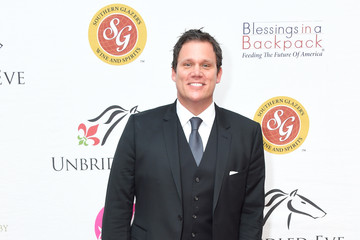 Bob Guiney 144th Kentucky Derby - Unbridled Eve Gala