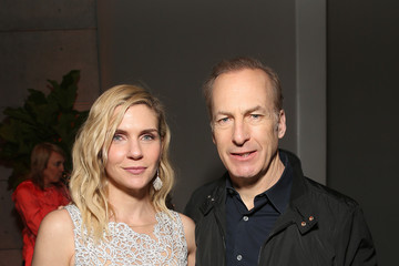 "Bob Odenkirk Rhea Seehorn ""Better Call Saul"" Premiere and After Party"
