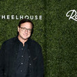 Bob Saget Wheelhouse And Rally Mark Celebrity And Content-Creator Fund Raise At Private Los Angeles Event
