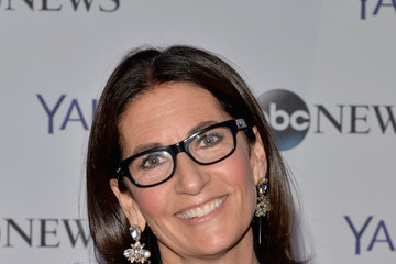 Bobbi Brown Yahoo News/ABCNews Pre-White House Correspondents' Dinner Reception Pre-Party