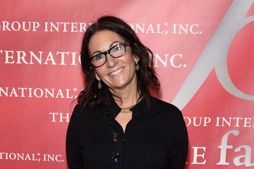 Bobbi Brown 20th Annual FGI Rising Star Awards