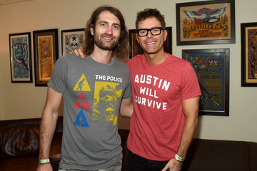 Bobby Bones ACM Party for a Cause: The Joint