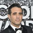 Bobby Cannavale 26th Annual Screen ActorsGuild Awards - Red Carpet