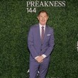 Bobby Flay 144th Preakness Stakes