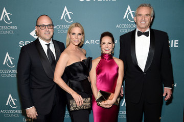 Bobby Kennedy Accessories Council Celebrates The 22nd Annual ACE Awards - Arrivals