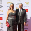 Bobby Scott 50th NAACP Image Awards - Red Carpet