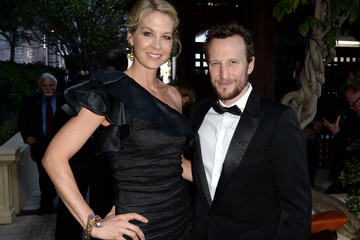 Bodhi Elfman Church of Scientology Celebrity Centre 44th Anniversary Gala