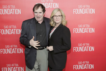 Bonnie Hunt The Grand Opening of SAG-AFTRA Foundation's Robin Williams Center
