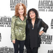 Bonnie Raitt 2019 Americana Honors And Awards - Arrivals