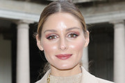 Olivia Palermo Photos Photo