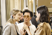 Kendall Jenner Gigi Hadid Photos Photo