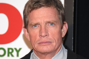 thomas haden church wiki