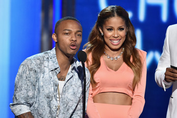 Bow Wow BET AWARDS '14 - Show