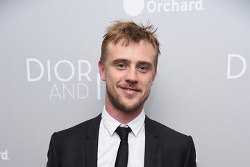 boyd holbrook gone girlboyd holbrook logan, boyd holbrook gif, boyd holbrook gone girl, boyd holbrook 2017, boyd holbrook gif hunt, boyd holbrook twitter, boyd holbrook narcos, boyd holbrook donald pierce, boyd holbrook vk, boyd holbrook height, boyd holbrook gif tumblr, boyd holbrook interview, boyd holbrook gif hunt tumblr, boyd holbrook haircut, boyd holbrook dior, boyd holbrook tom felton, boyd holbrook movies, boyd holbrook gallery, boyd holbrook skeleton twins, boyd holbrook barefoot