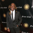 Boyd Tinsley Friar's Club Honors Billy Crystal With Entertainment Icon Award