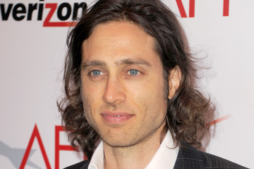 Brad Falchuk 13th Annual AFI Awards - Red Carpet