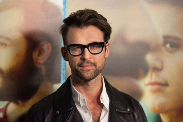 Brad Goreski 'Looking' Premieres in Hollywood