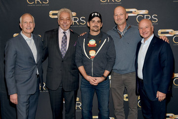 Brad Paisley CRS 2018 - Day 3: Wednesday, Feb. 7