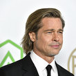 Brad Pitt 31st Annual Producers Guild Awards - Arrivals