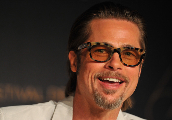 Brad+Pitt+Tree+Life+Press+Conference+64th+abazR-YK5Rul.jpg