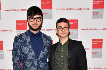 Brad Walsh Bottomless Closet's 19th Annual Spring Luncheon