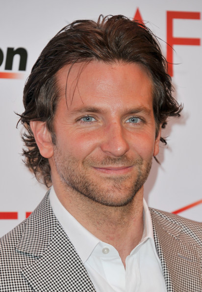 Bradley Cooper - 13th Annual AFI Awards - Arrivals