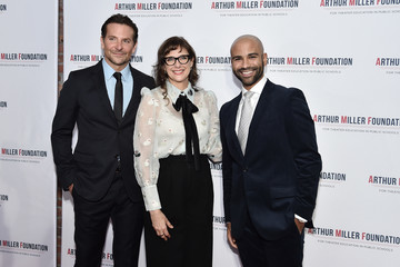 Bradley Cooper 2019 Arthur Miller Foundation Honors