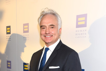 Bradley Whitford The Human Rights Campaign 2017 Los Angeles Gala Dinner - Red Carpet