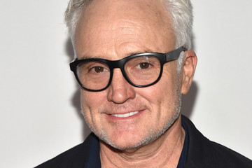 Bradley Whitford Premiere Of National Geographic's 'Valley of The Boom' At Tribeca TV Festival