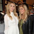 Brandi Glanville House Of Sillage Holiday Boutique Launch
