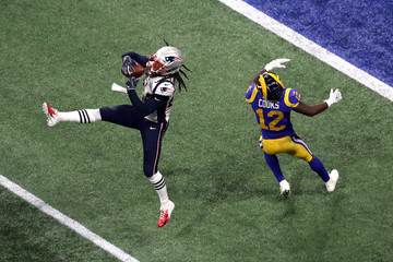 Brandin Cooks Americas Sports Pictures of the Week - February 4