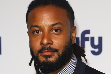 brandon jay mclaren haircutbrandon jay mclaren twitter, brandon jay mclaren height, brandon jay mclaren imdb, brandon jay mclaren wife, brandon jay mclaren instagram, brandon jay mclaren and emma lahana, brandon jay mclaren facebook, brandon jay mclaren wikipedia, brandon jay mclaren interview, brandon jay mclaren married, brandon jay mclaren net worth, brandon jay mclaren power ranger, brandon jay mclaren graceland, brandon jay mclaren shaved head, brandon jay mclaren haircut, brandon jay mclaren ethnicity, brandon jay mclaren 2015, brandon jay mclaren hair, brandon jay mclaren chicago fire, brandon jay mclaren hairstyle