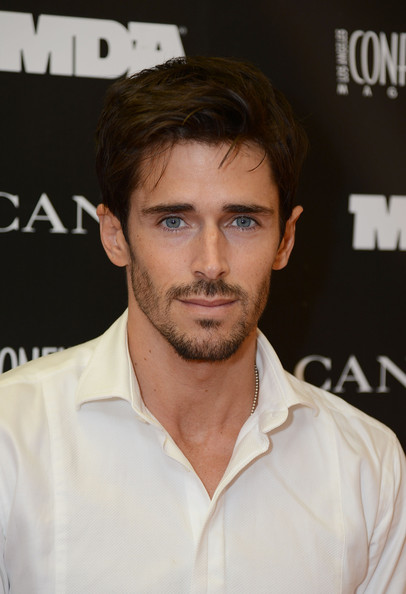beemer gay singles Nevertheless, some storyteller media reported him as a gay, but he is neither he seemed so devoted and loving  our brandon beemer nadia bjorlin dating religious .