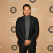 Brandon J. Dirden 2018 Steinberg Playwright Awards - Arrivals