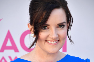 Brandy Clark 52nd Academy of Country Music Awards - Arrivals