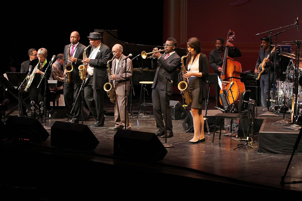 Image result for Roy Hargrove branford marsalis