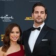 Brant Daugherty 28th Annual Movieguide Awards Gala
