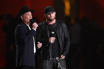 Brantley Gilbert 50th Academy Of Country Music Awards - Show