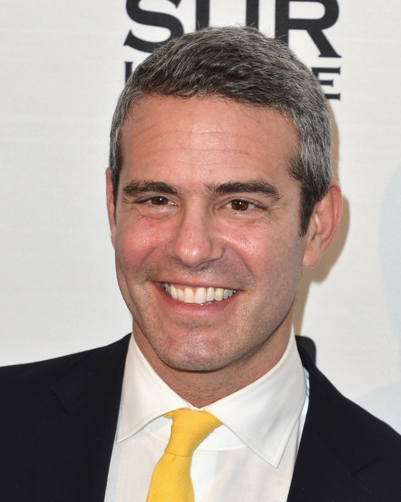 Andy Cohen bravoandy  Instagram photos and videos