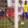Fred Wil Trapp Photos