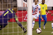 Fred Wil Trapp Photos Photo