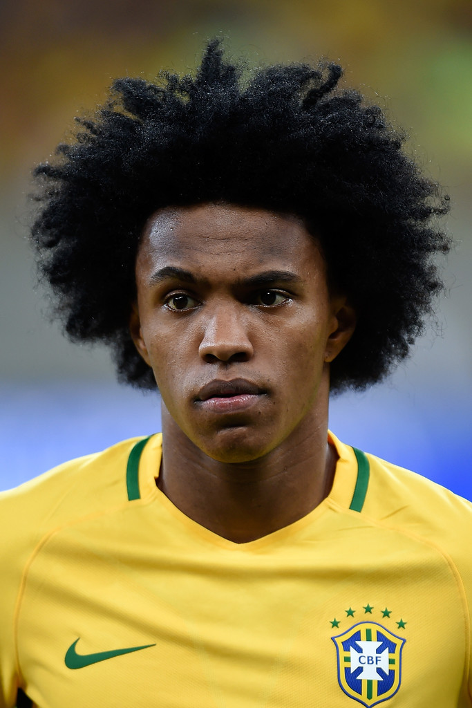 willian - photo #18